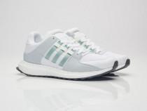 Adidasi Adidas Eqt Support Ultra W marimea 38 2/3