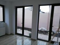 Apartament 2 camere decomandat giulesti-constructorilor