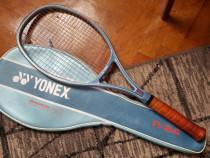 Yonex R-24-Racheta tenis,Made in Japan