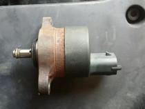 Regulator presiune senzor pompa inalte Rover 75 2.0 diesel