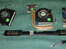 Radiator-ventilator-placuta pornire Acer 5520;7520,vent.3100