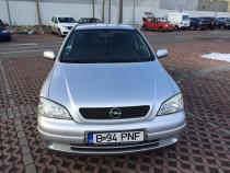 2007 Opel astra 1.4 - 57000 km