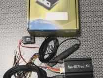 GPS Tracker Intellitrak X1 auto si nu numai , nou