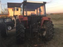 Tractor Utb universal 703 nou 100 ore