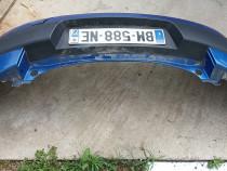 Bara spate Renault Megane 2 hatchback cu defect