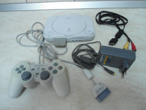PlayStation,PS one SCPH-102