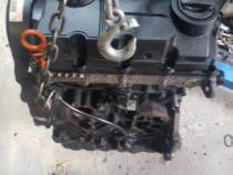 Motor vw transporter t5 1.9 tdi