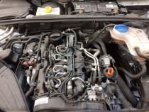 Motor complet fara anexe 2.0 tdi tip cgl audi a4 si audi a5