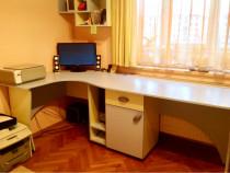 Cameră completă-copil/adolescent