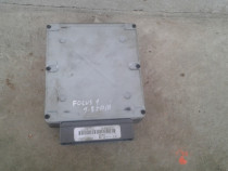 Ecu calculator motor ford focus 1, 1.8 tddi