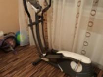 Bicicleta eliptica..accept si unele schimburi