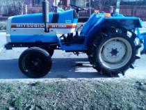 Tractor MT 2001 Mitsubishi