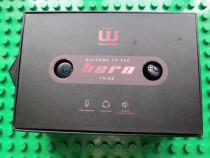Winnergear HERO WG-HTW317 True Wireless Earbuds