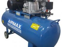 Compresor de aer 150 litri , 2.2 kw , XYB 2065B