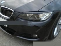 Pleoape ABS faruri BMW E92 E93 Seria 3 coupe 2006-2012 v1