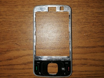 • Ramă față Nokia N95 (cu tastatură, fără geam)