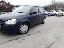 Opel corsa njoy 1.2