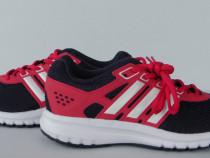 Adidasi incaltaminte sport Noi Adidas Duramo marimea 36,5