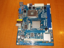 Placa de baza socket 775 Asrock G41M-VS3 - cu DDR3