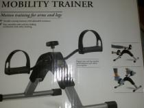 Aparat fitness