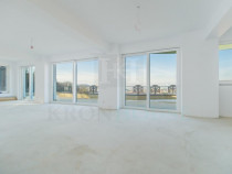 Apartament 3 camere exclusivist, tip penthouse, 15 Noiembrie