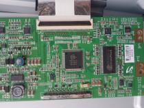 320AP03C2LV0.1 320AP03C2LV0.2 tcon Placa LVDS