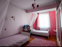 Mamaia Summerland apartament 3 camere vedere superba