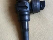 Injector 1.9 bls