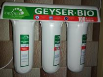 Filtru Geyser Bio 321 pentru apa