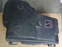 Carcasa cutie calculator Peugeot 407