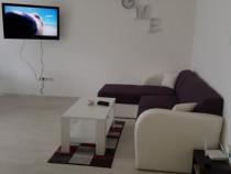 Inchiriez studio in regim hotelier
