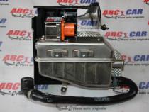 Incalzitor electric Audi A3 8V E-Tron 1.4 TSI cod 3Q0963231D