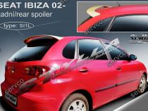 Eleron adaos luneta tuning sport Seat Ibiza Cupra FR R 6L v2
