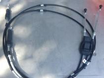 Cabluri timonerie nissan trade nou