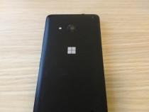 Nokia lumia 550 piese
