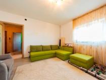 Apartament 3 camere, bloc 2001, Baicului- Doamna Ghica
