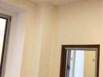 Apartament 3 camere ultracentral parter Piața Avram Iancu