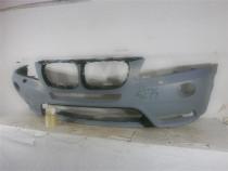 Bara fata BMW X3 F25 an 2011-2014 cod 51117210440 .Cu gauri