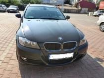 Bmw 318d LCI an-2011