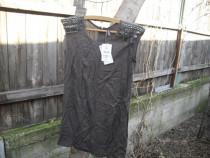 Bershka rochie dama masura S fabricata in Spania