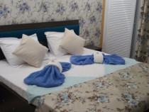 Mamaia Nord,la 50 de m de plaja, Ap 2 camere -regim hotelier