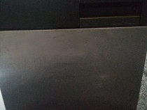 Masina cuburi gheata K40