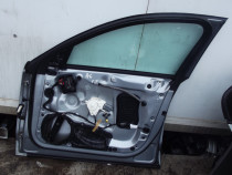 Macara Audi A6 C7 an 2011-2018 macarale geamuri fata spate
