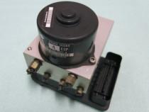 Pompa ABS modul NISSAN MURANO Z50 3.5 47660CC084