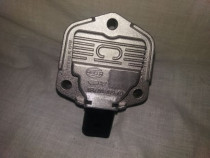 Senzor nivel baie ulei VW AUDI SEAT SKODA PORSCHE 6PR008079