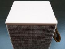 Boxa Bluetooth Rockbox Cube