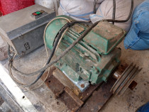 Motor electric trifazic 11 kW