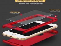 Husa / carcasa 360 gama Iphone 5,6,7,8,X,Xs Max,Plus