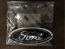 Sigla fata Ford focus 3 Facelift