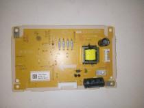 Module tv Tnp4g548;tnp4g552